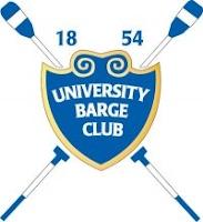 http://www.universitybargeclub.com